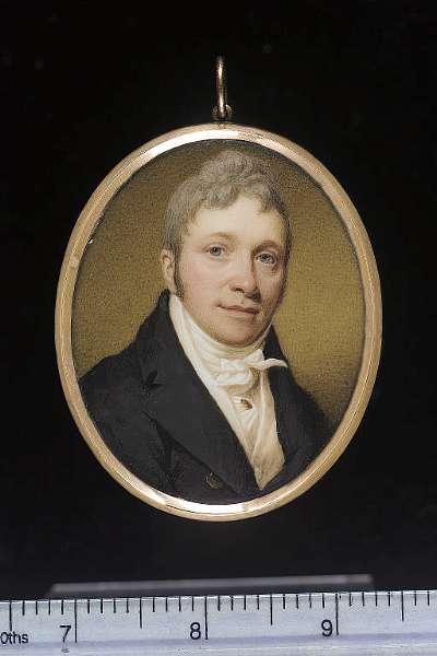 John Comerford (Irish, c.1770-1832)