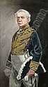 Sir James Guthrie (British, 1859-1930), Sir James Guthrie, Click for value