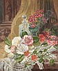 Thomas Worsey (British, 1829-1875), Thomas Worsey, Click for value