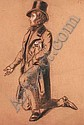 Thomas Landseer (British, 1795-1880), Thomas Landseer, Click for value