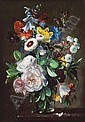Stuart Somerville (British, 1908-1983), Stuart Scott Somerville, Click for value