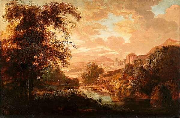 William Sadler II (circa 1782-1839 Ranelagh)