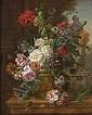 Willem van Leen (Dordrecht 1753-1825 Delftshaven), Willem