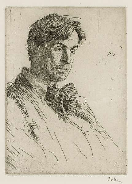 a biography of nobel prize winner william butler yeats Yeats : the man and the masks [richard ellmann] -- the definitive biography of william butler yeats,  libidinous old man, and nobel prize winner.
