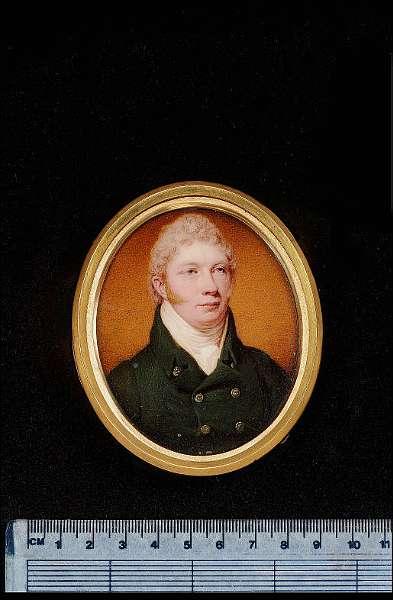 William John Thomson, R.S.A. (British, 1771/3-1845)