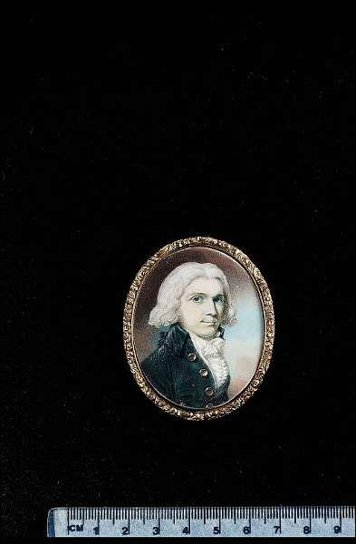 Thomas Richmond (British, 1771-1837)