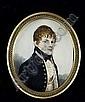 <B>Frederick Buck (Irish, 1771-c.1840)</B>, Frederick Buck, Click for value