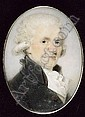 <B>Edward Miles (British, 1752-1828)</B>, Edward Miles, Click for value