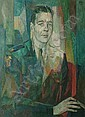 Reynold Arnould (French, 1919-1980), Reynold Arnould, Click for value