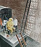 Eric Ravilious, Eric Ravilious, Click for value