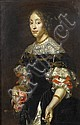 Justus van Egmont (Leiden 1601-1674 Antwerp), Justus van Egmont, Click for value
