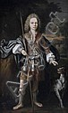 Circle of William Aikman (Forfar 1682-1731 London), William Aikman, Click for value