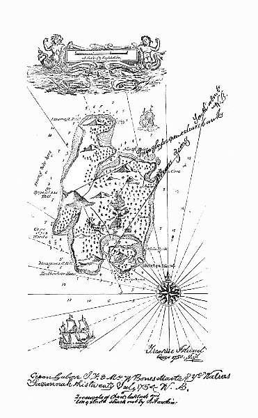 robert louis stevenson s 1883 novel treasure This is the order of robert louis stevenson books in both treasure island in 1883 below is a list of robert louis stevenson's treasure island (1883.