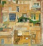 Panayiotis Tetsis (Greek b.1925), Panagiotis Tetsis, Click for value