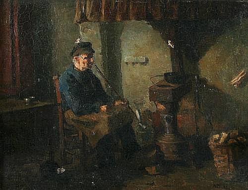 Mary Duncan (British, 1885-1964)