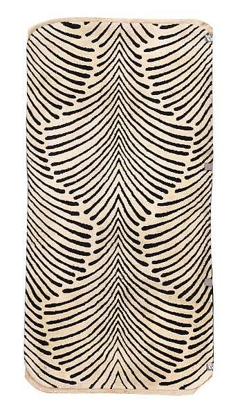 A Gordon Russell design rug