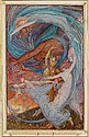 Henry Justice Ford (British, 1860-1941), Henry Justice Ford, Click for value