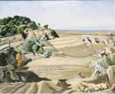 Rudolph Ihlee (1883-1968)