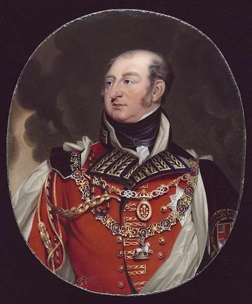 <B>Henry Bone R.A. (British, 1755-1834)</B>