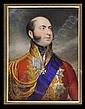 <B>Johann Georg Paul Fischer (Anglo-German, 1786-1875)</B>, Paul (1786) Fischer, Click for value