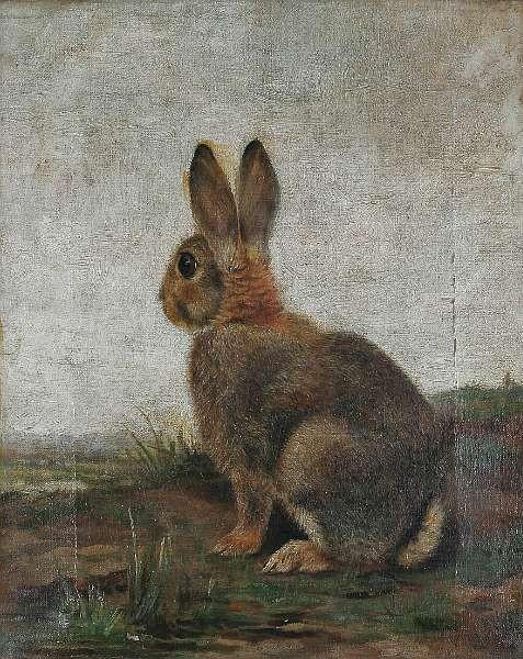 Lucy Ann Leavers (fl. 1887-1898) British