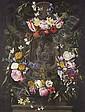 Daniel Seghers (Antwerp 1590-1661) and Erasmus Quellinus II (Antwerp 1607-1678), Daniel Seghers, Click for value