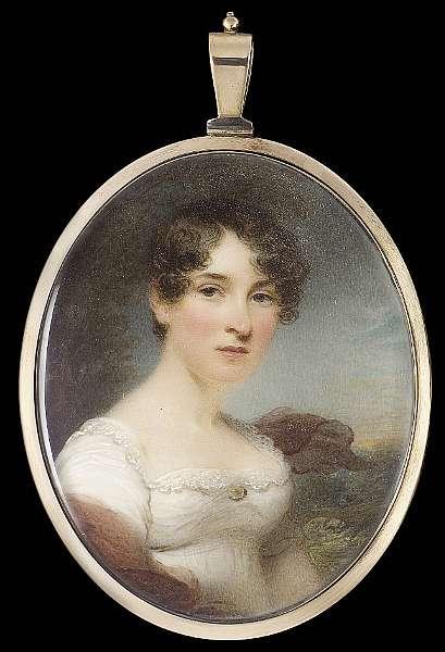 Thomas Hargreaves (Liverpool 1774 - Liverpool 1846/6)