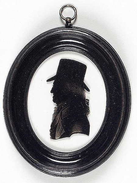 <B>Mrs. Isabella Beetham (British, c.1753-1825)</B>