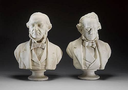 Richard Cobden (1804?1865)