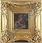 Anton Laupheimer (German, 1848-1927) The Huntsman, Anton Laupheimer, Click for value