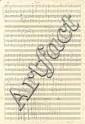 BRITTEN (BENJAMIN), Benjamin Britten, Click for value