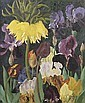 Sir Cedric Morris (1889-1982), Sir Cedric Morris, Click for value