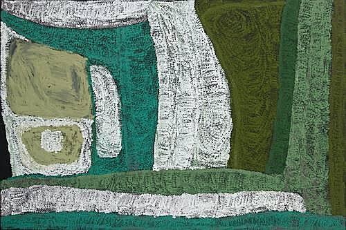 Lydia Balbal (born circa 1958)