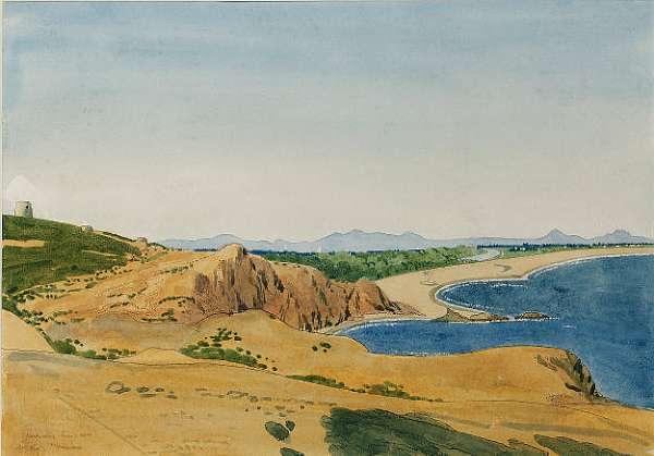 Derwent Lees N.E.A.C. (1885-1931)