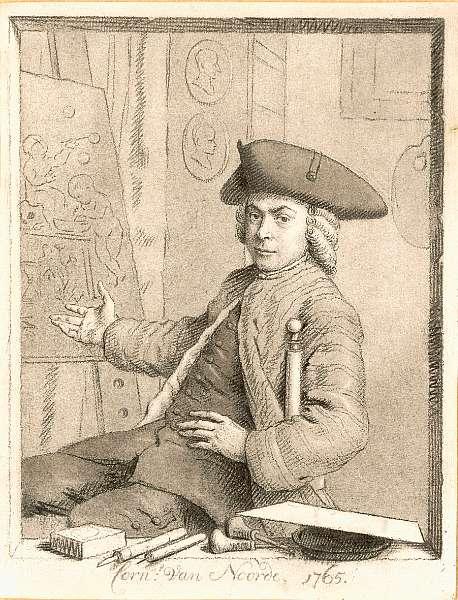 Gilles Demarteau