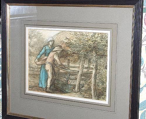 SELWYN IMAGE, 1849-1930