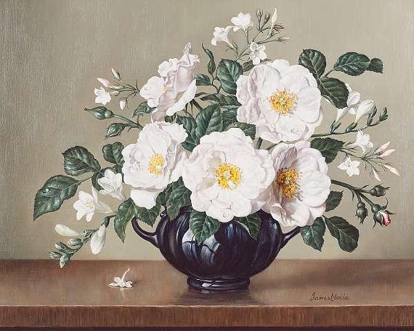 James Noble (British, 1919-1989)