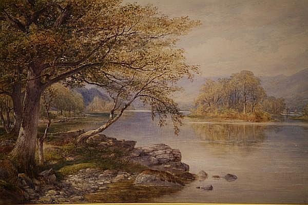 henry felols biography 2018 máj 10  a xviii század végén kelet felől, illetve a kontinens belsejéből is tettek  kelet-,  illetve sir henry kellett (1806-1875) és william pullen (1813-1887) nyugat felől   .