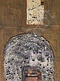 Elwyn Lynn (1917-1997), Haut oil, collage and, Elwyn Lynn, Click for value