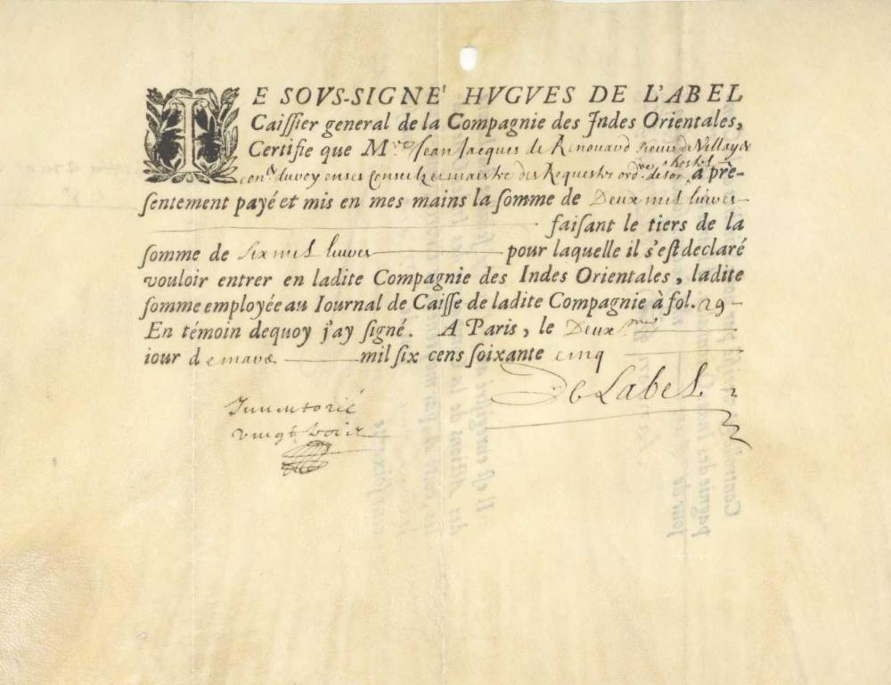 grand auction of historic shares and bonds from around the world