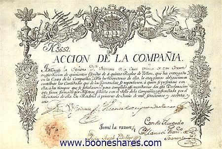 REAL COMPANIA GUIPUZCOANA DE CARACAS