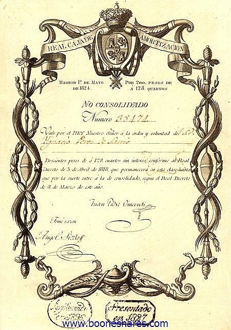 REAL CAJA DE AMORTIZACION