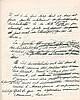 Paul ÉLUARD. 1895-1952. Ecrivain poète.   Manuscrit aut. « Poèmes. s.d. 30, Paul Eluard, €50,000