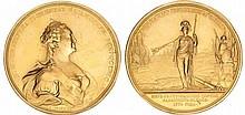 Numismatic - Auction Boule Monaco