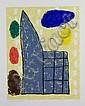 HARRIE GERRITZ, Hendrikus Antonius Gerritz, Click for value
