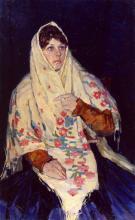 Khaldin, Gennadi Yegorovich (born 1939)