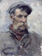 Kholuev, Vladimir Fedorovich (1932–2002)