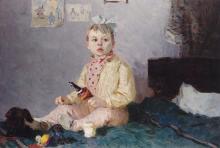 Plamenitski, Anatoli Aleksandrovich (1920-1982)