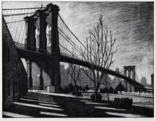 Sean Hurley - Along the East River