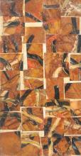 Remo Bianco (Mailand/Milano 1922 – 1988)